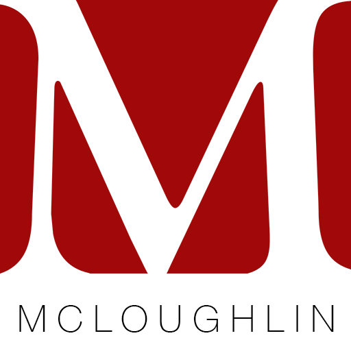 McLoughlin Law